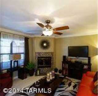 6651 N Campbell Avenue #169 - Photo 8