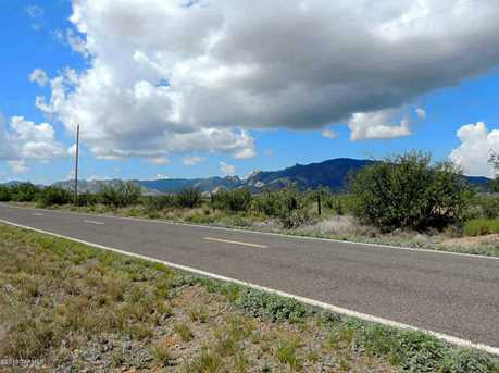 Cochise Stonghold Road - Photo 1