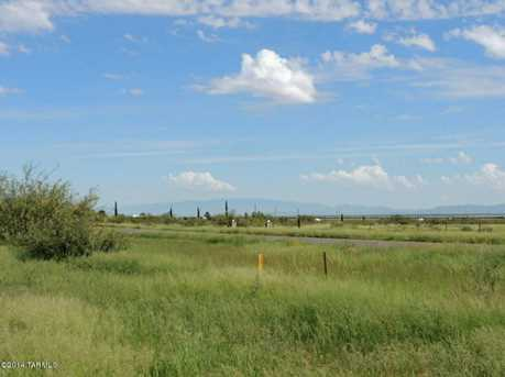 5 Lots On Frontage Road - Photo 7