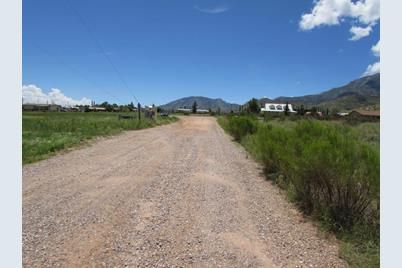 1.48 Acres Hereford Road #53A - Photo 1