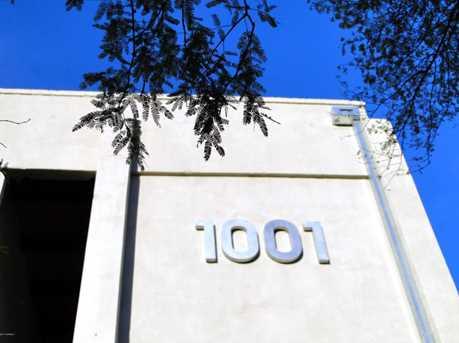 1001 E 17Th Street #113 - Photo 33