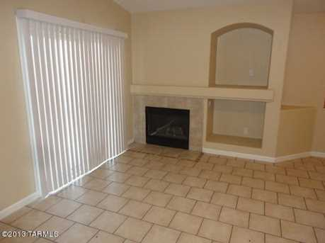 7659 S Meadow Spring Way - Photo 3