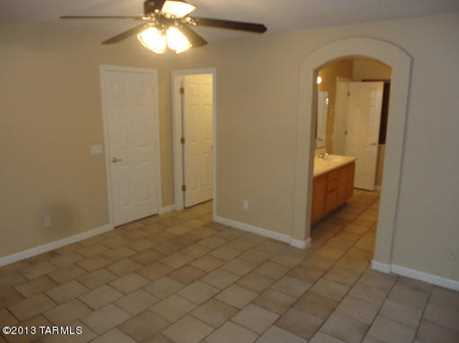 7659 S Meadow Spring Way - Photo 13