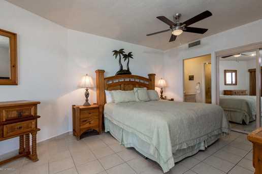 806 W Sonoran Spa West #806 - Photo 9