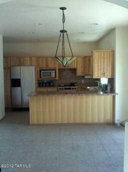 3066 N Hamilton Rd - Photo 3