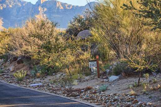 1190 Tortolita Mountain Circle #197 - Photo 11