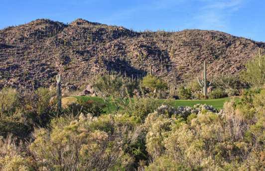 1190 Tortolita Mountain Circle #197 - Photo 9