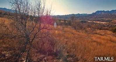 Lot 13 Sonoita Springs Ranch Rd #13 - Photo 17