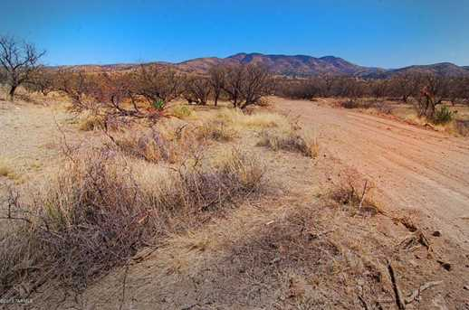 5 Casa Blanca Ranch Road #. - Photo 3
