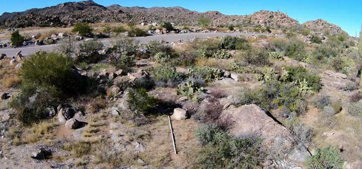 1514 Tortolita Mountain Circle #289 - Photo 7