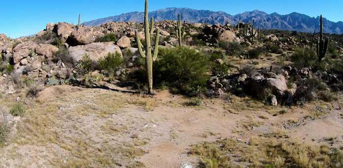 1514 Tortolita Mountain Circle #289 - Photo 3