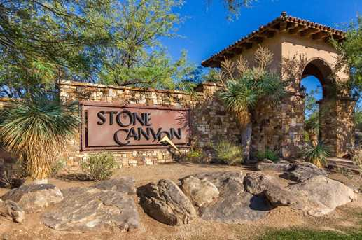 1492 Tortolita Mountain Circle #293 - Photo 9
