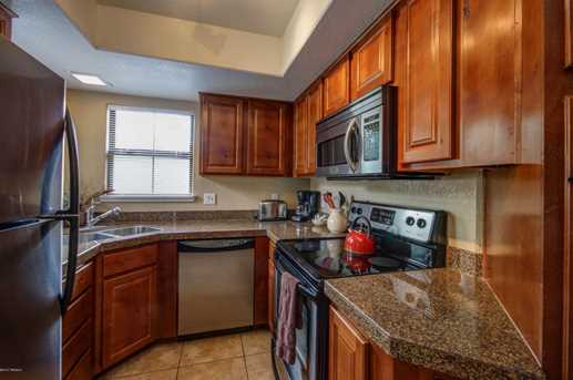 6651 N Campbell Avenue #234 - Photo 7