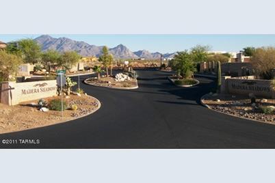 649 Canyon Rock Road #48 - Photo 1