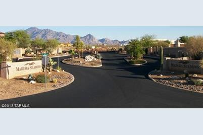 700 Canyon Rock Road #61 - Photo 1