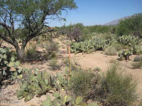 3470 Soldier Trail - Photo 11