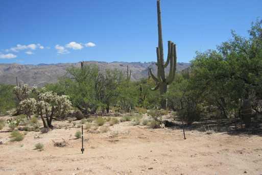 3470 Soldier Trail - Photo 1