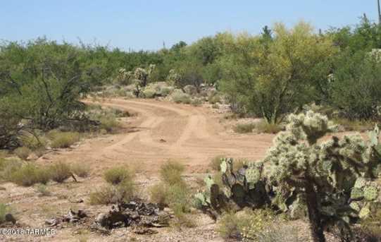 3470 Soldier Trail - Photo 13