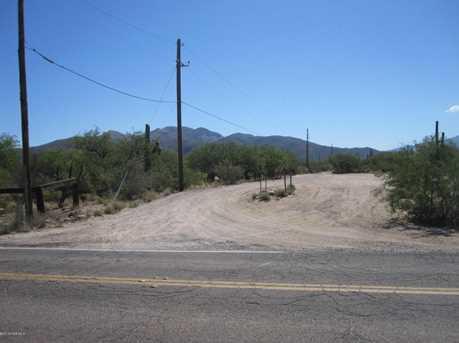 3470 Soldier Trail - Photo 5