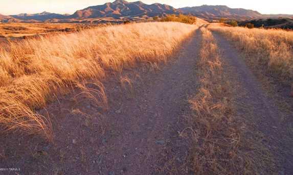 4E Temporal Canyon Road #. - Photo 9