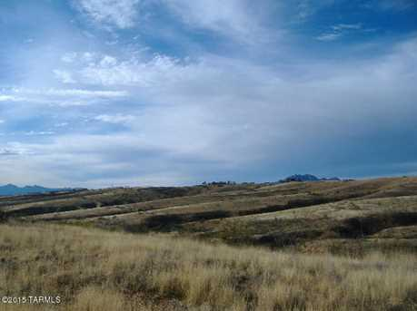 111 Lake Patagonia Rd #. - Photo 11