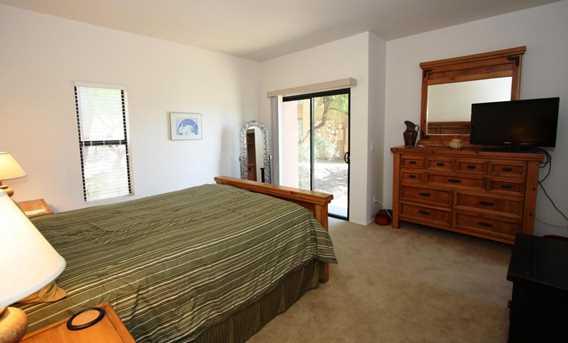 5051 N Sabino Canyon Road #1205 - Photo 5