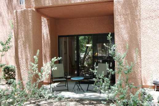 5051 N Sabino Canyon Road #1205 - Photo 12