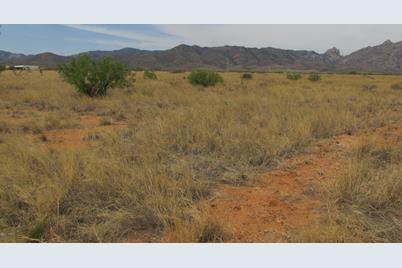 Desert Road #193 - Photo 1