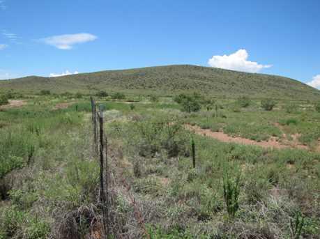 Tbd Duke Ranch Rd #113 - Photo 3
