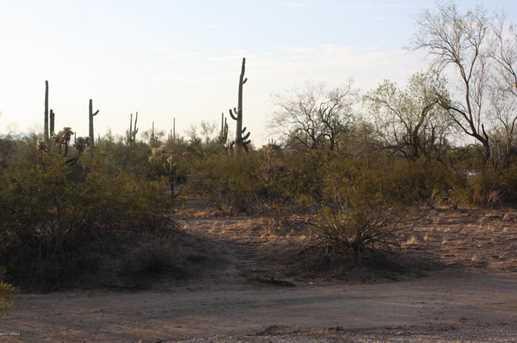 Xx Jacinto Drive #002D - Photo 3
