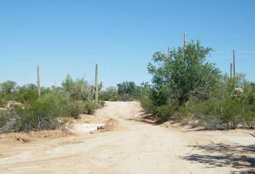 Xx Jacinto Drive #002D - Photo 17