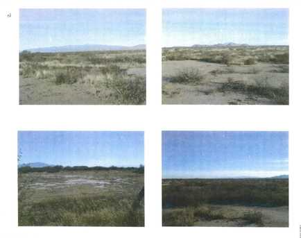 Tbd Ranch House Road - Photo 1
