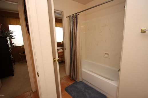 12765 N Walking Deer Place - Photo 22