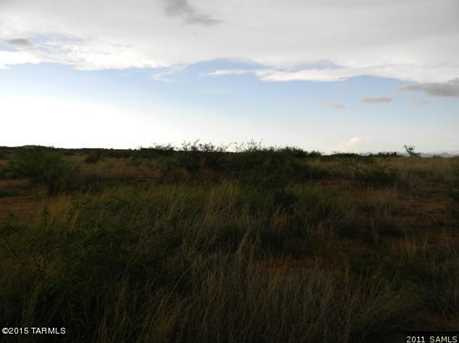 Tbd John Waynes Trail - Photo 3
