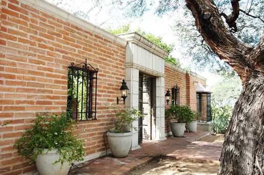 5350 E Camino Francisco Soza - Photo 1