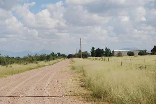 Turkey Creek Road - Photo 7