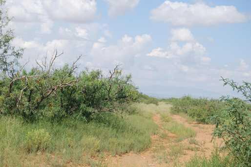 Turkey Creek Road - Photo 9