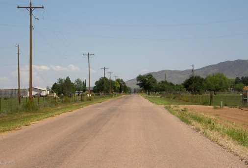 3556 Old Stewart Road #0 - Photo 5
