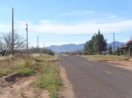 Cochise Stronghold Rd - Photo 7
