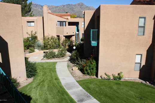 5051 N Sabino Canyon Road #2155 - Photo 11