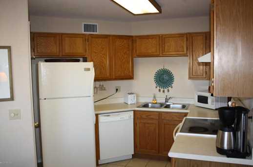 6655 N Canyon Crest Drive #12272 - Photo 11