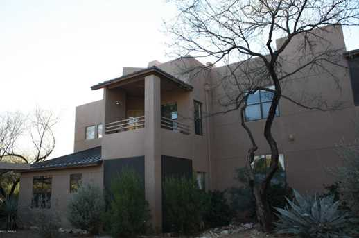 6655 N Canyon Crest Drive #12272 - Photo 7