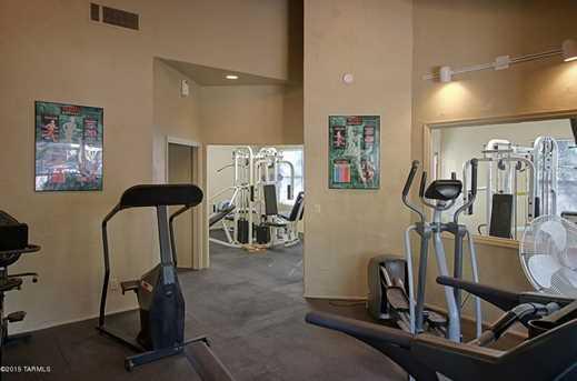 6655 N Canyon Crest Drive #12272 - Photo 20