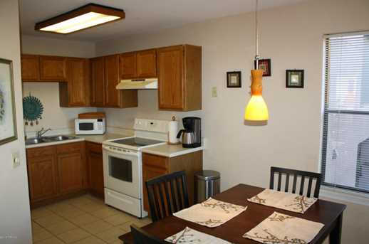 6655 N Canyon Crest Drive #12272 - Photo 5
