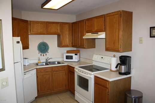 6655 N Canyon Crest Drive #12272 - Photo 9