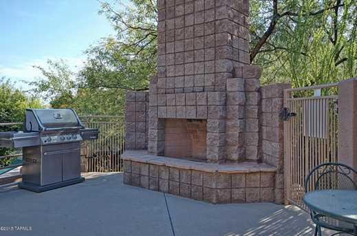 6655 N Canyon Crest Drive #12272 - Photo 23
