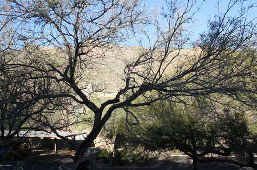 6655 N Canyon Crest Drive #12272 - Photo 8