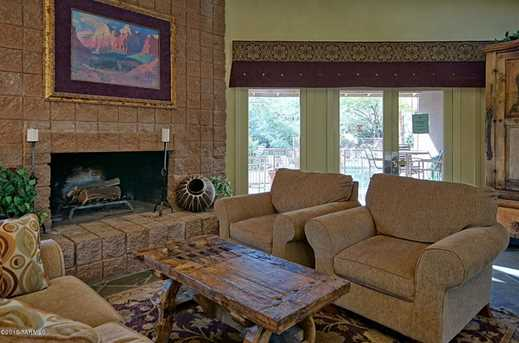 6655 N Canyon Crest Drive #12272 - Photo 17