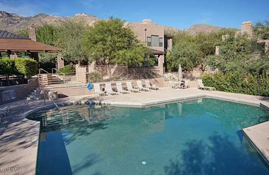 6655 N Canyon Crest Drive #12272 - Photo 2