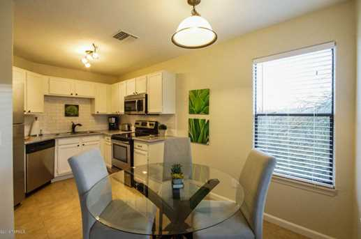 6655 N Canyon Crest Dr #8248 - Photo 5
